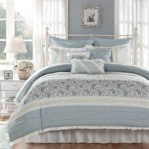 bedroom comforter sets park bedding