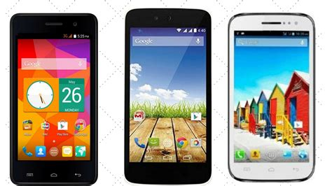 best mobile top 10 best micromax mobile 5000 in india reviews