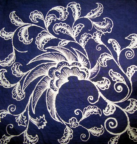 gambar pattern batik gambar batik joy studio design gallery best design