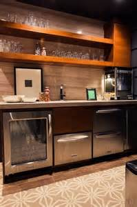 Media Room Cabinets Wet Bar Off Play Room Basement Remodel Pinterest