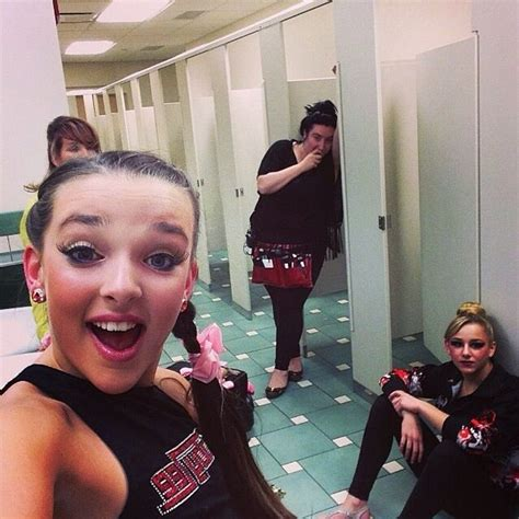Bathroom Selfies by 1000 Images About Kendall Vertes On