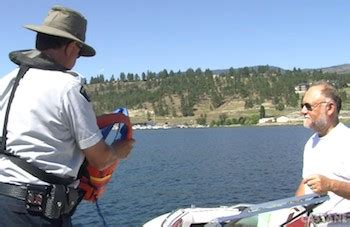 boating accident zelinski is your boat safety equipped kelowna news castanet net