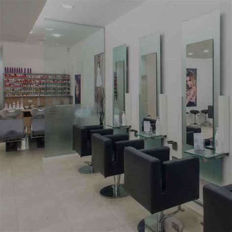 hairdresser glasgow airport salons rainbow room international