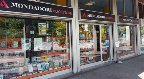come aprire una libreria mondadori come gestire con passione una libreria intervista a