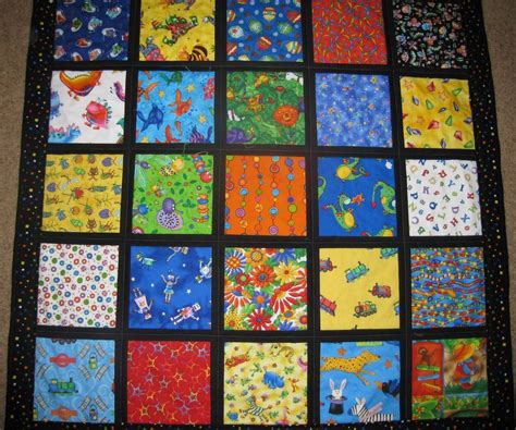 Quilts Photos by Elk Ridge Quilts Gallery