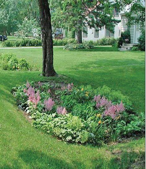 landscapers nc landscapers raleigh designscapes of nc ltd