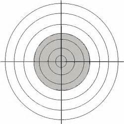 common worksheets 187 target practice printable preschool