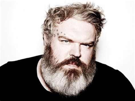 kristian nairn tattoo kristian nairn bringing of thrones to of