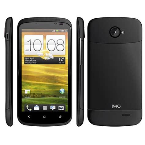 Hp Samsung Murah harga hp dual sim samsung murah 2013 hp android dual sim