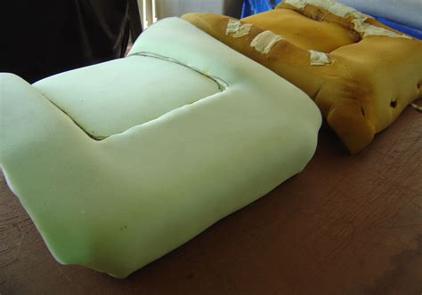 auto seat upholstery foam seat reconditioning rebuilding c g auto upholstery