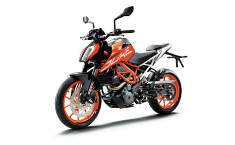 Ktm Duke 390 New 2017 Ktm 390 Duke And 200 Duke What You Should
