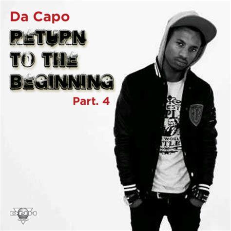 da capo house music da capo house 28 images dj black coffee culoe desong da capo showcase at the