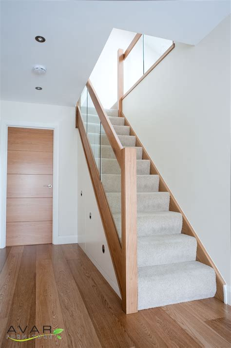 stairs with storage ƹӝʒ under stairs storage ideas gallery 24 north london