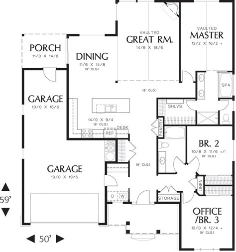 1800 square foot floor plans square house plans 1800 square foot house design ideas