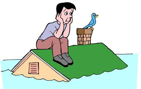 flood clipart flood safety clipart