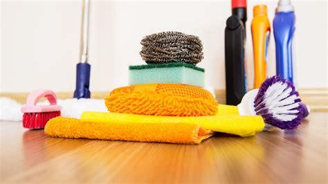 wohnung putzen umzugsreinigung wohnung selber putzen oder doch