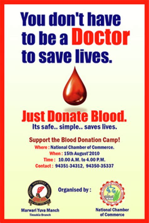 poster design blood donation posters design national blood donation caign