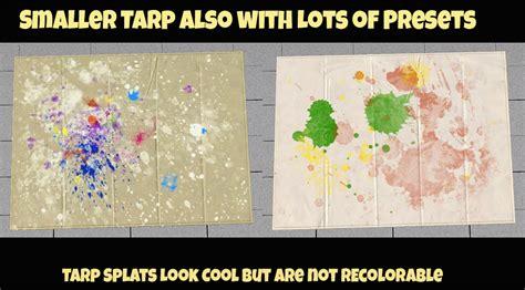 dropbox zoom info aurn s sims bits n bobs aminovas paint splatter art