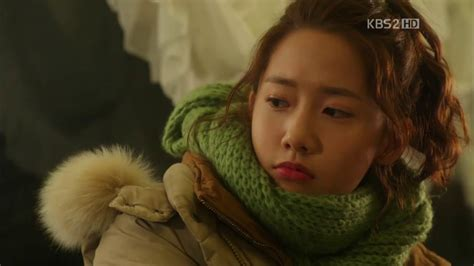 dramafire eternal love love rain episode 19 eng sub full liebrigsong