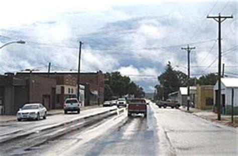 Iowa Property Records Mondamin Property Records Mondamin Iowa