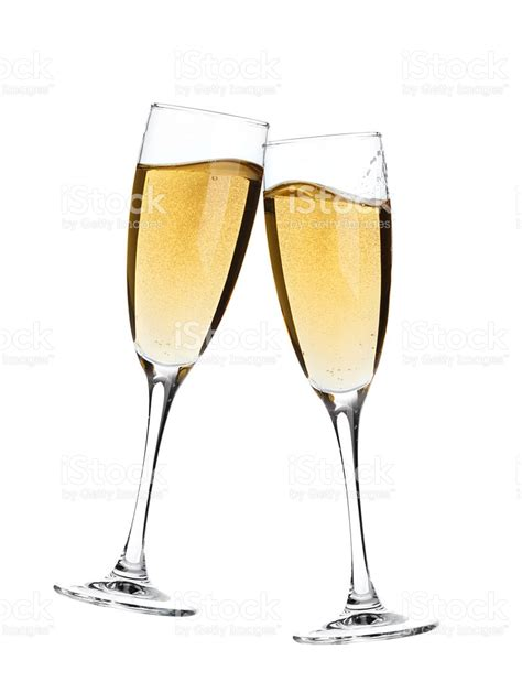 martini glasses cheers cheers two chagne glasses stock photo 495144718 istock