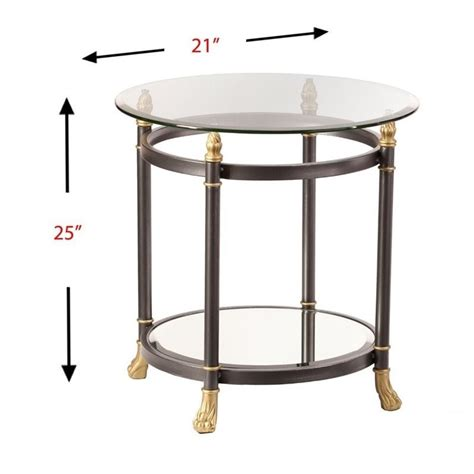 Gold Table L by Gold Table L 28 Images European Modern Antique Gold