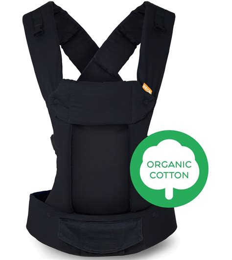 Beco Gemini Pocket Baby Carrier beco baby gemini pocket 4 in 1 baby carrier organic