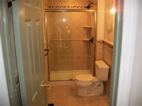 5 x 8 bathroom design gallery bathroom categoriez bathroom planner online bathtub