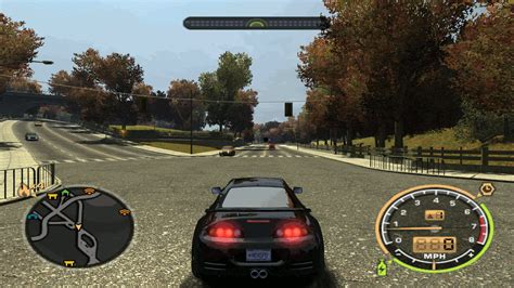 Mod Game Need For Speed Most Wanted | scotter96 s games need for speed most wanted hd texture mod