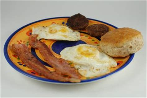 healthy fats low in protein healthy breakfast foods with high carbohydrates lean