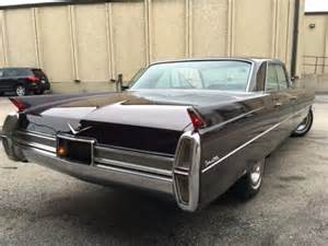 Cadillac 1964 For Sale 1964 Cadillac For Sale Craigslist Used Cars For Sale