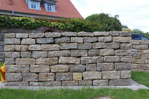 kieselsteine preis pro tonne bossantik mauerblock preis mischungsverh 228 ltnis zement