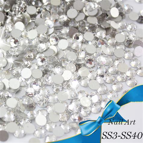 Batu Potong 4 White batu dekorasi fashion ss5 white jakartanotebook