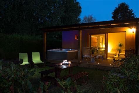 chambres d hôtes à provins chambre avec spa privatif