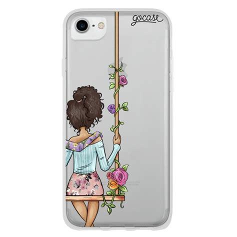 bff floral  phone case gocase