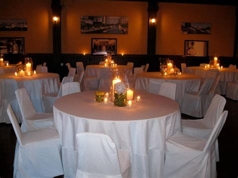 historic maxwell room the historic maxwell room fort lauderdale fl wedding venue