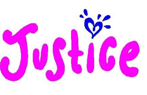 Justice Gift Card Locations - shop at justice stores apply for a justice credit card