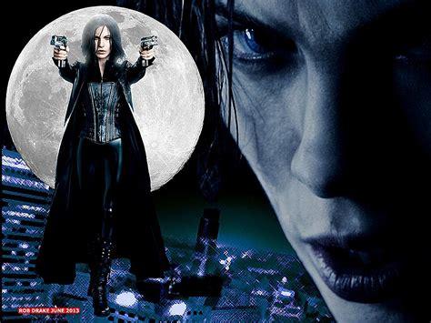 film de underworld underworld underworld fan art 36043128 fanpop