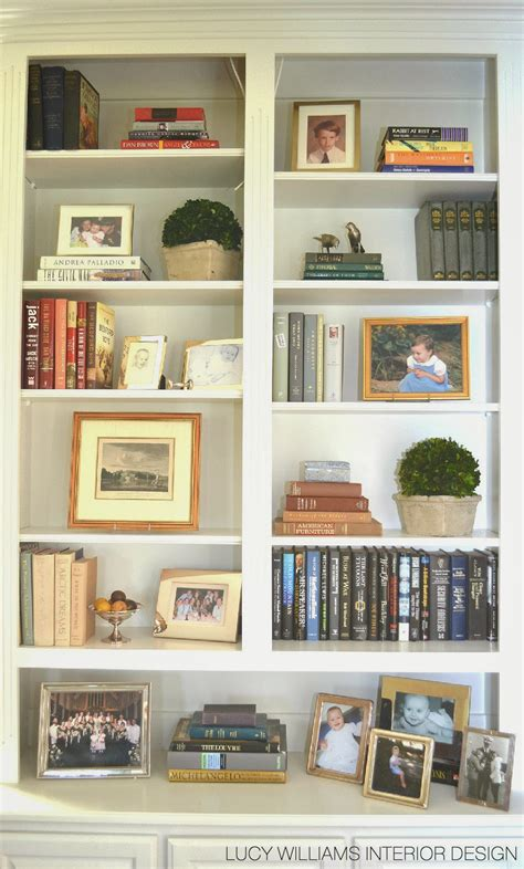 Living Room Cabinets And Bookcases Living Room Fantastic Living Room Bookshelves Design And