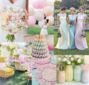 wedding theme style corner the best wedding themes for 2015 gowans