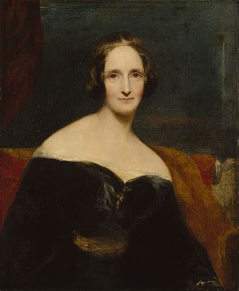 the history blog 187 blog archive 187 transcribe mary shelley s frankenstein notebooks