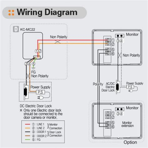 nutone doorbell wiring diagram nutone intercom wiring diagram nutone get free image