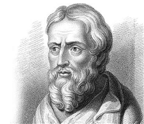 biografia estrabon biografia de herodoto