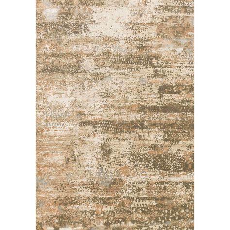 rugs kingston loloi kingston rug contemporary home appliances shop the exchange
