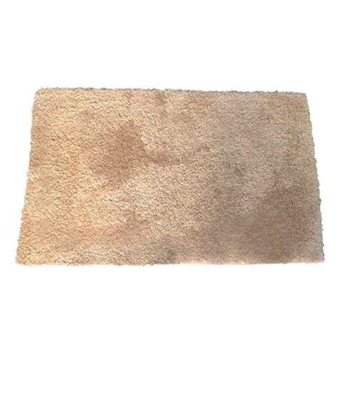 cheap plain rugs cheap plain rugs rugs ideas