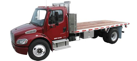 flat bed truck flatbed truck beds h u0026 h custom flatbeds is known for high quality custom built