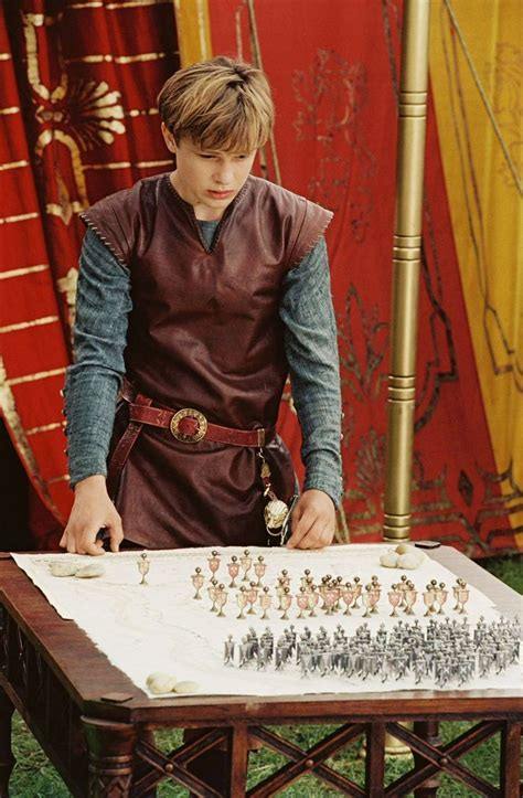 narnia film parts 475 best images about the chronicles of narnia quot for