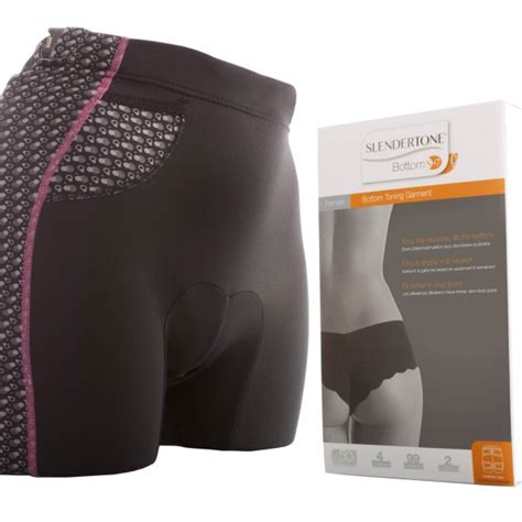 slendertone charger slendertone replacement charger accessories shop