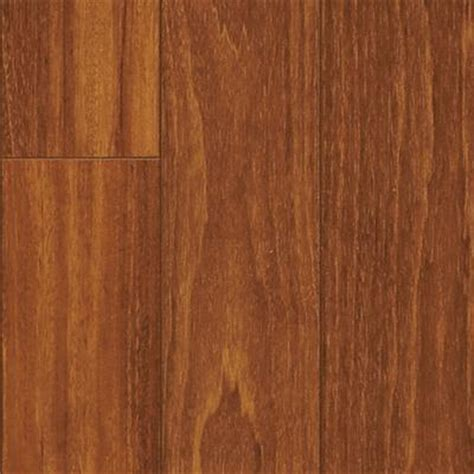 laminate flooring price laminate flooring home depot