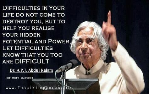 abdul kalam biography in english video abdul kalam quotes abdul kalam quotes pictures